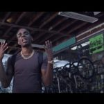 "Zaytoven Ft. Young Dolph ""Left Da Bank"". (Official Video)."