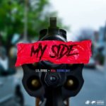 "New Music: Lil Durk Ft. NBA YoungBoy ""My Side""."