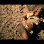 Video: G-Eazy – ft. A$AP Rocky, Cardi B, French Montana, Juicy J, Belly (No Limit REMIX).