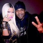 """A$AP Ferg – Ft. Nicki Minaj """"Plain Jane"""" REMIX"""