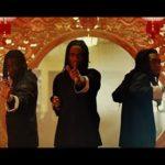 Migos – Stir Fry (Official Music Video).