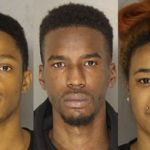 Woman Shot & Killed For Tax Her Return Money, 3 Suspects Arrested!