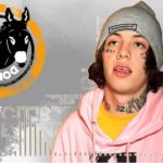 Charlemagne Gives Lil Xan Donkey Of The Day For Saying Tupac's Music Is Boring.