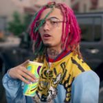 Lil Pump Says Migos And Himself Run The Culture.. Thoughts?