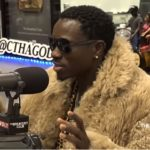 Michael Blackson Addresses His Haters, Trashes Kevin Hart & More.