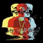 "New Music: YFN Lucci Ft. YFN Traepound, YFN Step & YFN Money ""Bust It Down""."