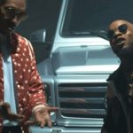 """Video: Tory Lanez – ft. Future """"Real Thing""""."""