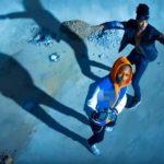 "DJ ESCO – Ft. Future, Rich The Kid, Young Thug ""Xotic""."