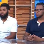 Two Black Men Arrested At A Starbucks In Philly Speak Out!