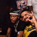 "New Music: Lil Baby Ft. Drake ""Pikachu""."