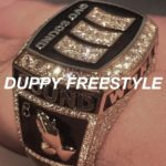 New Music: Drake – Duppy (Pusha T, Kanye West Diss).