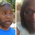 Man Finds His Cheating Wife And Her Lover Dead In Garage From Carbon Monoxide Poisoning.
