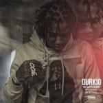 """New Music: Lil Durk """"No Auto Durk""""."""