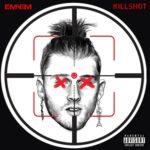"New Music: Eminem ""KILLSHOT"". MGK DISS"