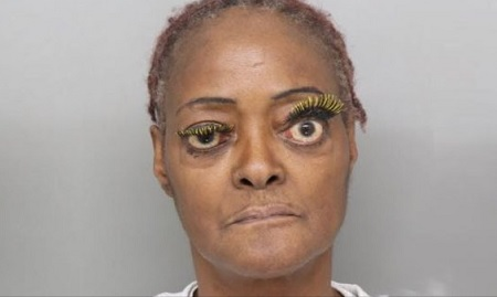 Cincinnati Woman Pours Hot Grease On Victim During An Argument