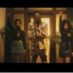 2 Chainz – Money In The Way (Official Music Video).