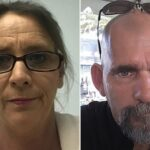 Florida Woman Shot Her Boyfriend For Snoring Too Loud
