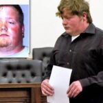 Former school bus driver will not serve any time behind bars for raping a 14-year-old girl.