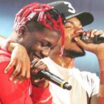 """New Music: Lil Yachty & Chance The Rapper """"Atlanta House Freestyle"""""""