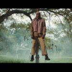 YG – Stop Snitchin (Official Music Video).