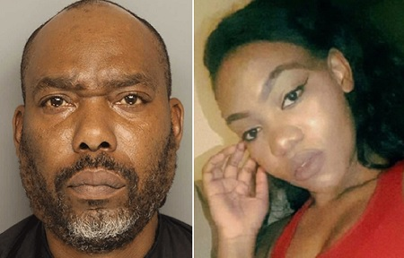 Father Mistakes Daughter for Intruder, Shoots and Kills Her.
