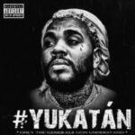 """New Music: Kevin Gates """"Yukatan""""."""