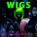 "New Music: ASAP Ferg Feat. City Girls & ANTHA ""Wigs"""