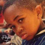 "Stream: Mustard ""Pure Water"" Album"