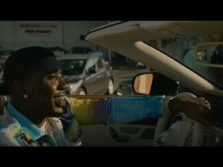 YFN Lucci - 650Luc [Official Music Video]