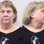 Colorado Women Caught Trying to Feed Neighbor's Dog Poisoned Meat.