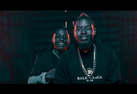 Fetty Wap - Birthday ft. Monty (Official Video).