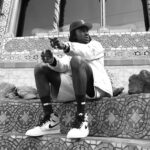 """K Camp – """"Suicide"""" (Official Music Video)."""