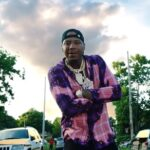 Moneybagg Yo – Relentless Again (Official Video).