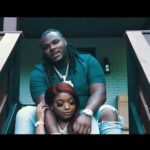 Tee Grizzley – More Than Friends (Official Video).