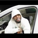 Video: Tory Lanez – Pop Out (Freestyle).