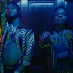"""Video: Dave East – Ft. Gunna """"Everyday""""."""