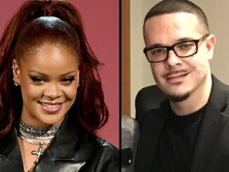 Shaun king will receive this year's Award at Rihanna's fifth annual Diamond Ball.