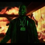 Shy Glizzy – Demons (Official Video).