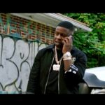 """Video: Blac Youngsta – """"Forgiveness""""."""