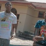 """NBA Youngboy – """"Slime Mentality"""" (Official Music Video)."""