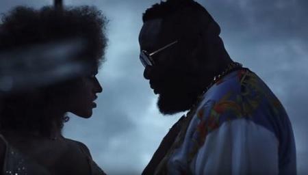 Rick Ross - Gold Roses ft. Drake (Official Music Video).