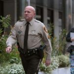 Cop told to 'tone down your gayness' for promotion Awarded $20M in Lawsuit.
