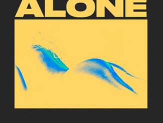 "New Music: Dave East - Ft. Jacquees ""Alone""."