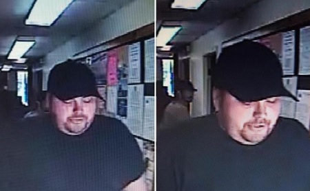 Man Robs Bank Day Before Wedding To Pay For Ring & Venue!