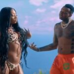 Moneybagg Yo, Megan Thee Stallion – All Dat (Official Music Video).