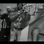 "POP Smoke Ft. Lil TJay – ""WAR"" (OFFICIAL VIDEO)."