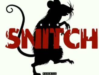 big snitch