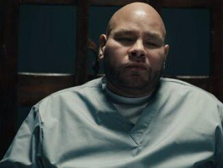 Fat Joe & Dre - Deep (Official Music Video)