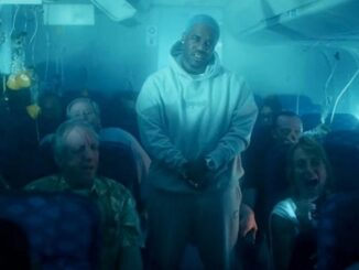 """Check out A$AP Ferg's New Video for """"Jet Lag""""."""