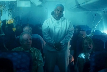 "Check out A$AP Ferg's New Video for ""Jet Lag""."